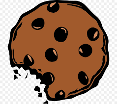 chocolate chip cookies clipart. Chocolate Chip Cookie Fortune Cake Clip Art Cliparts Throughout Cookies Clipart