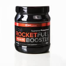 add your review excellent pre workout