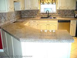granite tiles for countertops granite tile countertop cost edchoihockeycom granite tile countertop