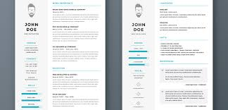 Resume Headers That Might Work For You Wonderful Templates Heading