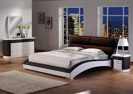 Bedroom Discounters