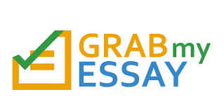 top custom essay writing services ranked by students list of top 10 essay writing companies 1 grabmyessay com