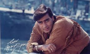 Ajay Devgan - old Picture | Bollywood actors, India actor, Bollywood movie