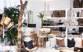 home decor stores in sydney 100 home decor stores western sydney