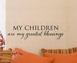 Beautiful Quotes For Child Best of Children Quotes Paperblog