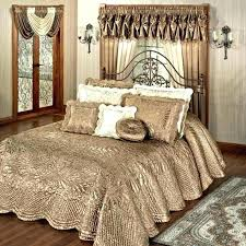 oversized king size quilts oversized coverlet country bedspreads and curtains bedding suede oversized king size quilts oversized king