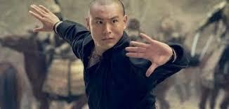 لاين افلام كونغ فو صينية جديدة افلام كونغ مشاهدة و تحميل الفيلم الصيني وحش الكونغ فو kung fu monster مترجم على عدة جودة عالية hd bluray 1080p + 720p تنزيل مشاهدة مباشرة اون لاين. أقوى أفلام الأكشن على الاطلاق كونغ فو كامل مترجم بج