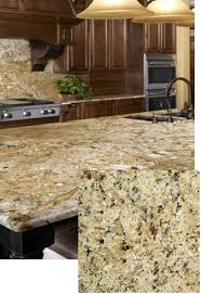 prefab granite countertops builders surplus cincinnati louisville newport