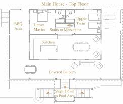 bedroom furniture placement ideas. Master Luxury Bedroom Furniture Layout Design Plans Best Of Rhfactsonlineco Designing A . Placement Ideas C