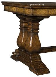home office writing desk. dining tables home office writing desk, high end english antique reproduction furniture. desk