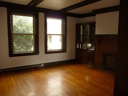 Photo 2 Of 4 Studio Apartments For Rent (lovely One Bedroom Apartments  Pittsburgh Pa #2)