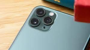 🥇 El IPhone 12 Pro Max Podría Ser Mucho ...
