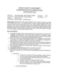 cover letter cover letter cover example email format sample job what to say in a cover letter