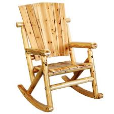 white wooden rocking chair. aspen wooden rocker white rocking chair