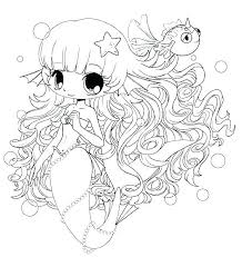 Cute Girl Coloring Pages Cute Coloring Pages Of Girls Cute Coloring
