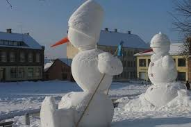 Картинки по запросу dobeles sniegavīri 2018