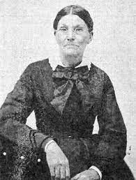 Dakota Soul Sisters | Stories of the Women of the Dakota Missions | Page 4