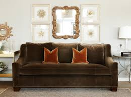 Hickory Chair Hickory Chair Sutton Sofa Showroom Settings Pinterest