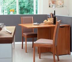 space saving furniture dining table. teak spacesaving dining table that seats 2 to 6 space saving furniture t