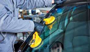 automobile windshield replacement windshield services in gainesville fl