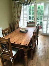 square dining room table 6 foot ft diameter round tables for