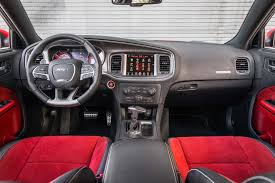 dodge challenger hellcat interior. 2016 charger for dodge srt hellcat interior view challenger