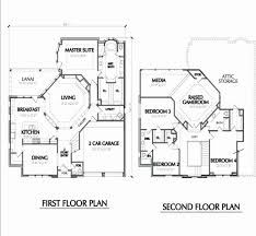 27 unique stock of popsicle stick house floor plans centex homes intended for popsicle stick house floor plans