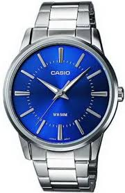 <b>Мужские часы Casio</b> Collection <b>MTP</b>-<b>1303PD</b>-<b>2A</b>