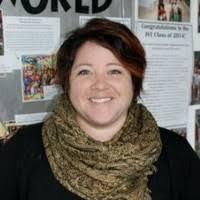 "20+ ""Carrie Pierson"" profiles   LinkedIn"