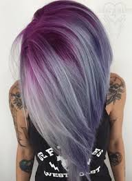 Hairstyle Color want colorful hair this is your ideal shade eye hair coloring 3463 by stevesalt.us