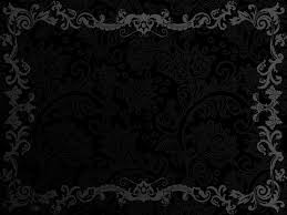 vintage black frame. Powerpoint Backgrounds Black And White Vintage. Free Templates Roses Vintage Frame E