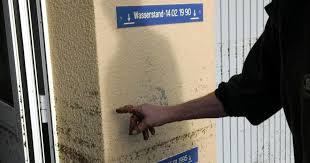 De45100400000613301100bitte helfen auch sie !dankeschön !musiktitel: Stadtisches Spendenkonto Fur Hochwasser Geschadigte In St Blasien Eingerichtet Baden Fm