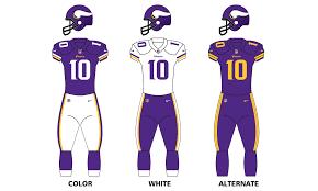 2016 Minnesota Vikings Season Wikipedia