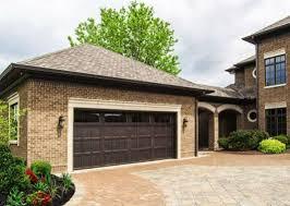top 10 garage doors19 best Wayne dalton images on Pinterest  Garage doors Dutch and
