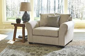 Baxley Oversized Chair  Large  Oversized Chair V40