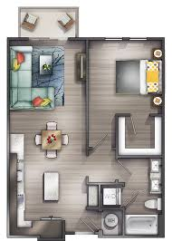 decor for studio apartments best 25 studio apartments ideas on pinterest studio living