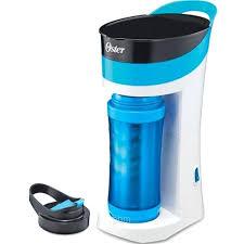 personal coffee maker personal coffee maker personal coffee maker adirchef grab n go personal coffee personal coffee maker