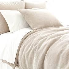 best linen duvet cover the 10 best duvet covers to in 2019 lace linen duvet
