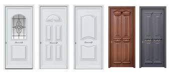 aluminum doors malta pictures