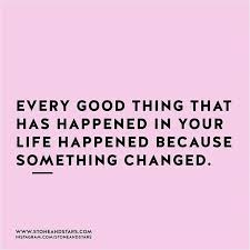 Bad Leadership Quotes Bad Leadership Quotes Shiny the 100 Best Bad Boss Quotes Ideas On 88