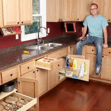 Kitchen Organizers Kitchen Sink Cabinet Organizer Majestic Kitchen Cabinet Organizer