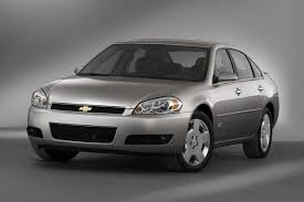 top 10 best selling cars of all time
