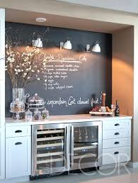 basement bar design ideas pictures. 21. ENHANCE THE SETUP BY ADDING A CONTRASTING BACKGROUND Basement Bar Design Ideas Pictures