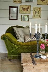 space living room olive: olive greennot my favorite by about  times but this