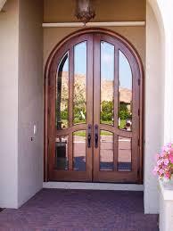 glass double door exterior. Full Size Of B\u0026q External Wooden Doors Double Sliding Glass Front With Panels Door Exterior