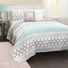 Lush Decor Belle Bedding Nursery Beddings Lush Decor Bedding Sets Together With Lush Boho 48