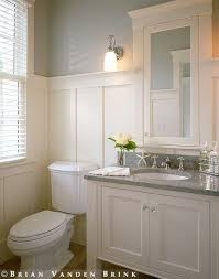 Powder Room Design Ideas powder room design furniture and decorating ideas httphome furniture