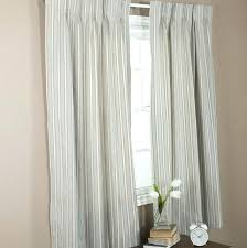 wide curtains curtain extra wide double wide curtains design picture wide panel extra wide grommet curtains wide curtains double wide curtains fresh extra