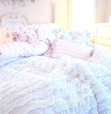 chic comforter sets shabby chic comforters bedding comforter sets queen king chic home comforter sets