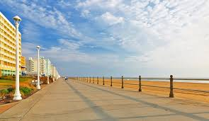 where to stay in virginia beach best